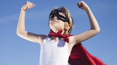 Enfants: les surévaluer en fait des futurs narcissiques