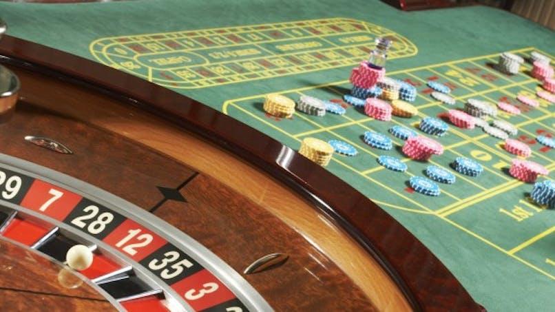 Un médicament contre le syndrome des jambes sans repos accusé de causer une addiction au jeu