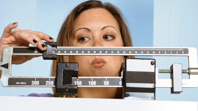 Après une chirurgie de l'obésité, les patients ne sont pas assez suivis