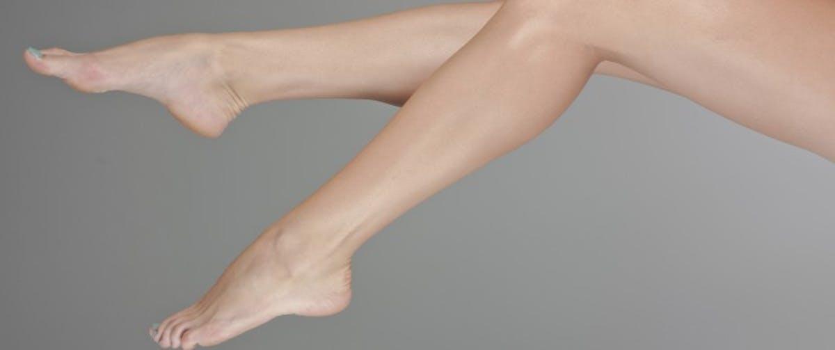 choisir véritable économiser bon service Esthétique : comment remodeler ses jambes ?   Santé Magazine