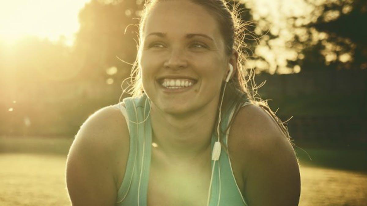 Sport: 5 conseils pour rester motivé