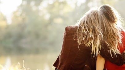Les bonnes habitudes des personnes qui gèrent leurs émotions