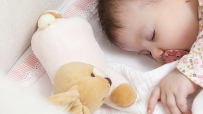 La turbulette nuit au développement des prématurés