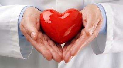 Don d'organes: ce qui va changer en 2018