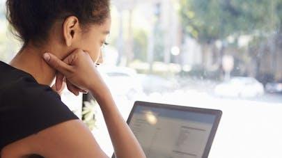 Phobie sociale: une solution en ligne pour surmonter ses angoisses