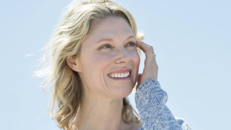 Longévité: 4 paramètres qui jouent sur votre âge biologique