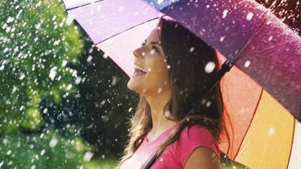 Antistress: 8 conseils pour mettre de la légèreté dans sa vie