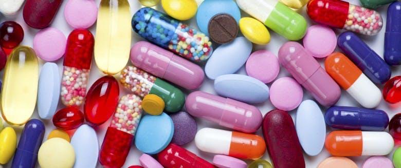 Deux médicaments déclarés cancérigènes