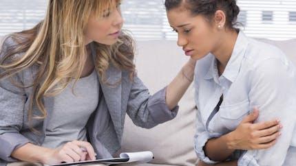 Cellule d'urgence médico-psychologique: à quoi sert-elle?
