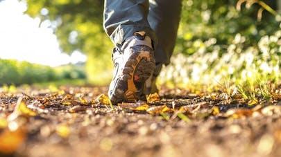 Diabète de type 2: l'exercice, même léger, est toujours bénéfique