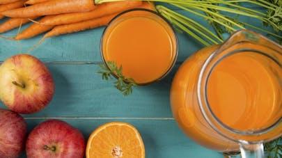 Ballonnements: comment dégonfleravec la chrononutrition