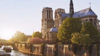 Pollution: Paris, mauvais élève