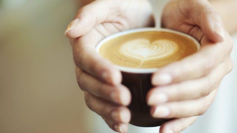 Cancer du foie: boire du café pour limiter les risques