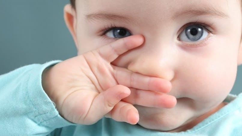 La vaccination contre la gastro-entérite est sur la sellette