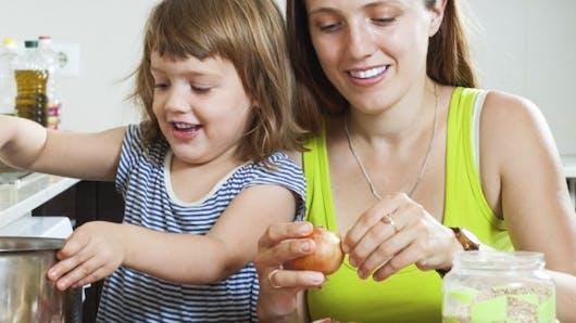 Les site de rencontre gratuit 2012 picture 3