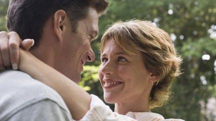 La vasectomie, une méthode de contraception masculine méconnue