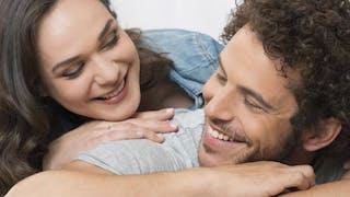 Eternels insatisfaits: comment s'épanouissent-ils dans leur couple?