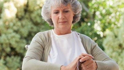 Parkinson: les patients se plaignent des effets indésirables des médicaments