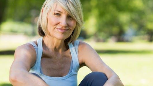 Comment se débarrasser de sa cellulite après 50 ans