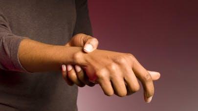Fibromyalgie: une enquête sur les patients et la douleur