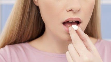 Traiter l'hépatite C avec un antihistaminique peu onéreux?