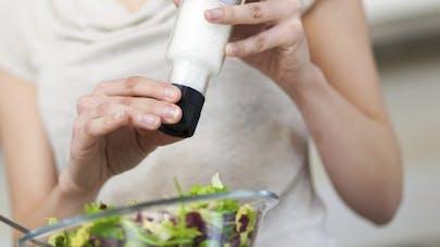 Comment réussir à respecter les apports recommandés en sodium et en potassium?