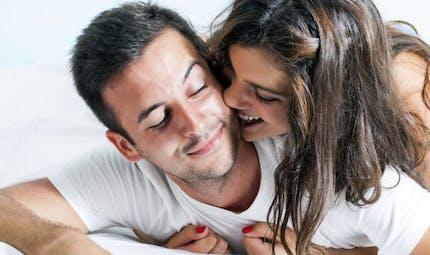 Sexualité: 4 positions qui en disent long