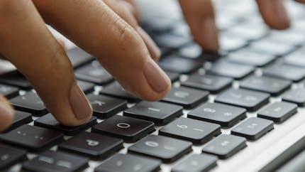 Un clavier d'ordinateur pour dépister la maladie de Parkinson?