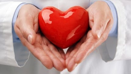 Don d'organes: le débat continue pour les médecins