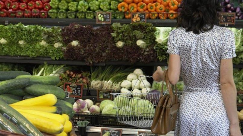 Régime végétarien vs régime vegan: les avantages et les inconvénients