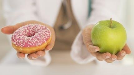 Le pancréas bionique, une révolution pour les diabétiques de type 1