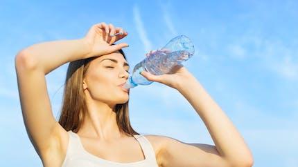 10 réflexes nutrition pour soulager les crampes