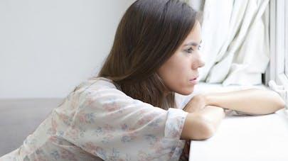 Dépression: la méditation aussi efficace que les antidépresseurs