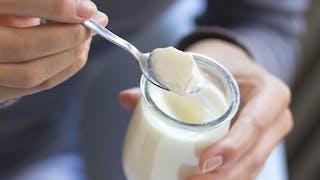 Les probiotiques, vrai ou faux espoir contre les troubles digestifs?