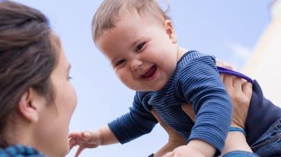 Mucoviscidose: pour la première fois, davantage d'adultes atteints que d'enfants