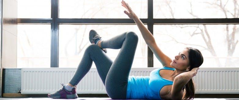 Raffermir Les Cuisses En 2 Semaines cellulite : comment raffermir ses cuisses | santé magazine