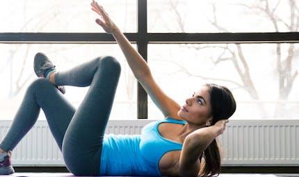 Cellulite: comment raffermir ses cuisses