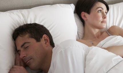 """Infidélité: """"Trompée, je n'ai plus envie de mon mari"""""""