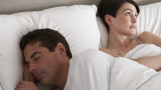 psychologie du couple tout savoir sur la psychologie dans un couple page 5 sant magazine. Black Bedroom Furniture Sets. Home Design Ideas