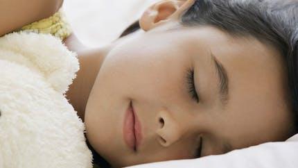 La sieste obligatoire à l'école, pas toujours une bonne idée