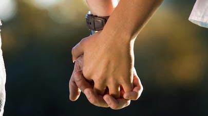 Quels sont les secrets d'un couple qui dure?