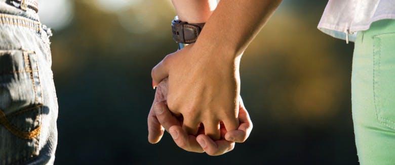 Mon amant me manque > Forum - Rencontres et séduction · Meilleurs.