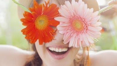 L'évolution du bonheur ces 80 dernières années