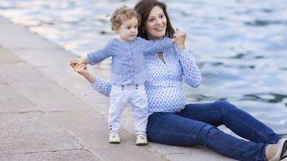 Les pays scandinaves, les meilleurs du monde pour être maman