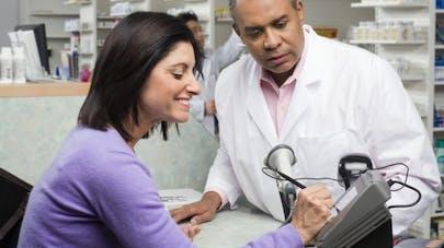 Le chèque santé en entreprise, comment ça fonctionne?