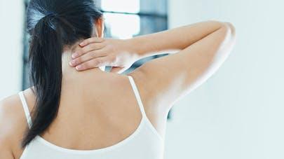 Les associations de patients se mobilisent pour une reconnaissance de la fibromyalgie