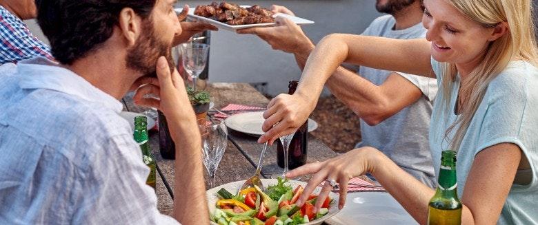 Quel régime alimentaire adopter quand on est diabétique ?