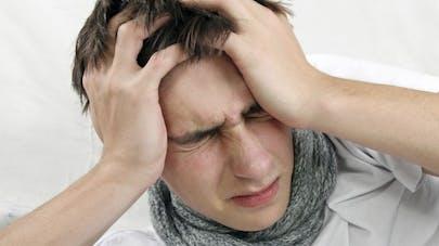 10 choses à savoir sur le mal de tête de votre ado