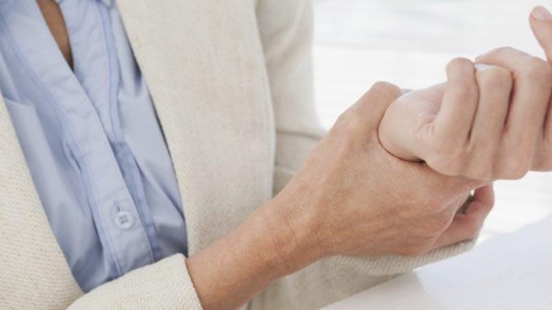 La sophrologie au secours des fibromyalgiques