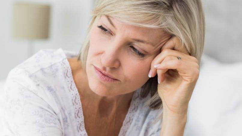 Ménopause: 10 solutions naturelles pour mieux dormir